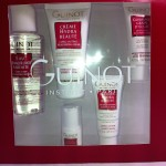 Guinot special offer pack for April